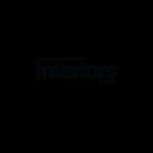 Modern Luxury Interiors Texas logo